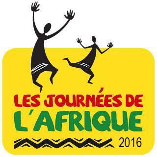 Journée de l'Afrique 2016 – 5e édition
